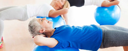 Strathalbyn Physiotherapy