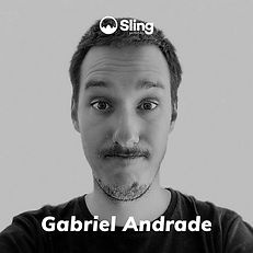 17_GabrielAndrade.jpg