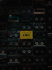 assorted-title-cassette-tapes-2796145_ed