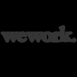 we-work-seeklogo.com-01.png