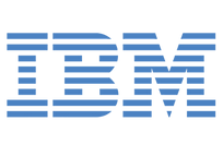 ibm-seeklogo.com [Converted]-01.png
