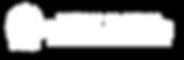 marca_2d_horizontal_secec_monocromatica_