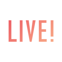 Live! 2.png