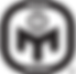 Mesa Logo 3.png