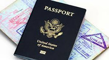 The IRS is now seizing passports....