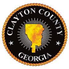 Clayton County logo.jpg