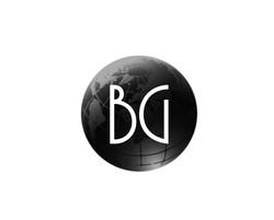 Bonita Global