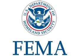 Fema logo2.jpg