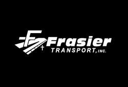 Frasier Transport