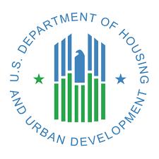 HUD logo.png