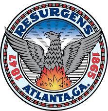 City of Atlanta logo.jpg