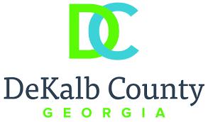 Dekalb County logo.png