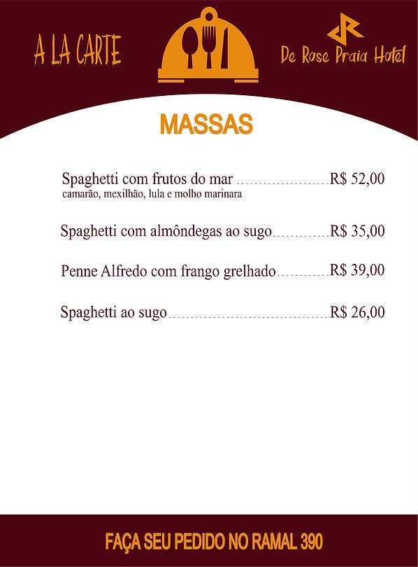 MASSAS.jpg