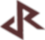 Bitmap em Logo (2).cdr.png