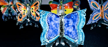 artz butterflies.JPG