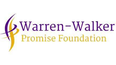 PNG transparent WWPromise logo.png