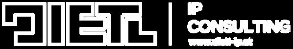 DIETL-LOGO-WEISS-TRANSPARENT.png