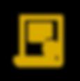 Dietl_Icons_Leistungen-02.png