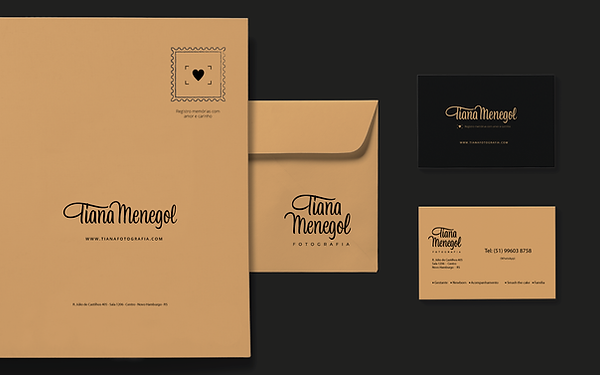 Tiana-Menegol-logo-2021-Behance_09.png