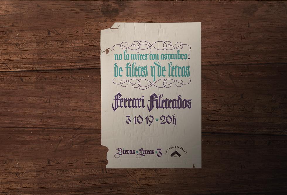 Birras-&-Letras---identidad-evento----Di