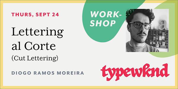 TypeWknd2020_workshop_2.jpg