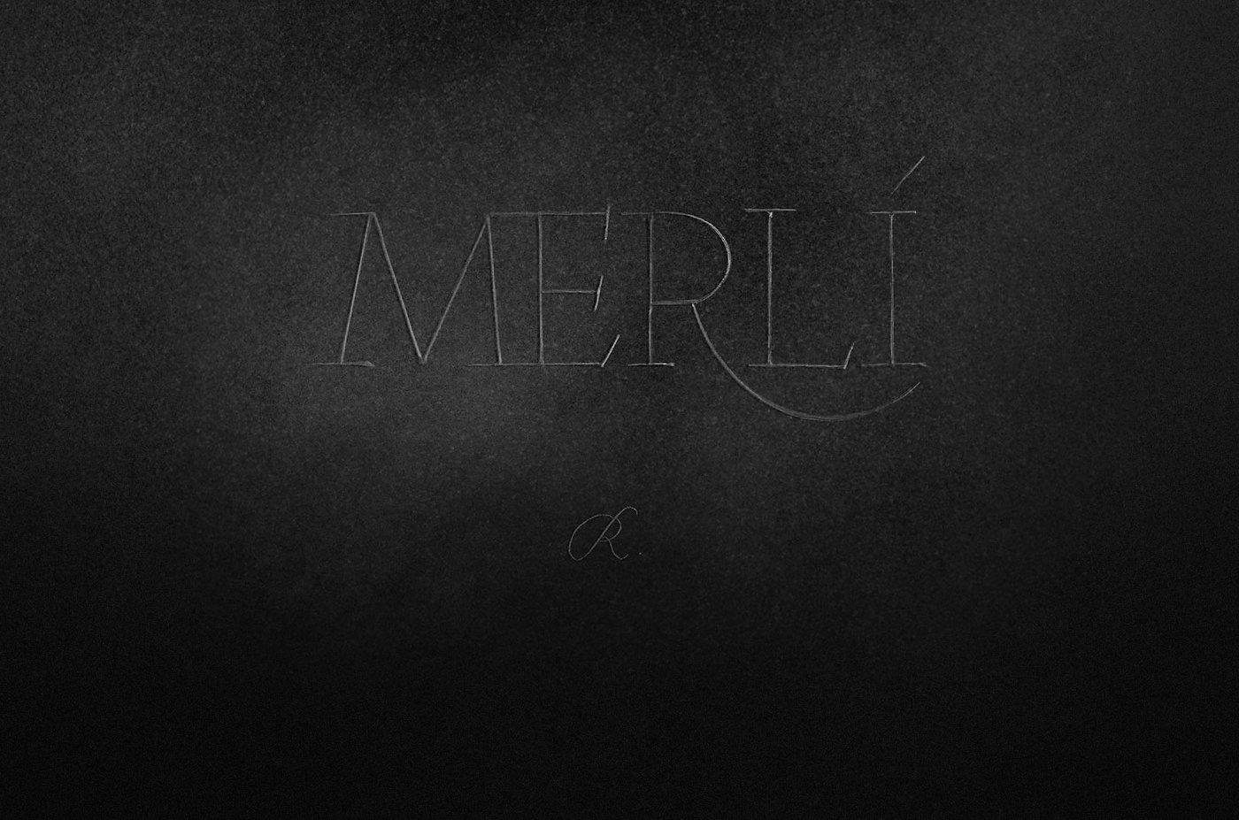 VHS-Merlí-behance_04.jpg