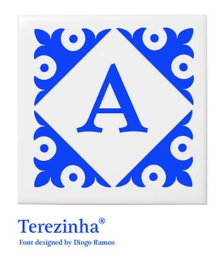 typography Terezinha Ramoreira.png
