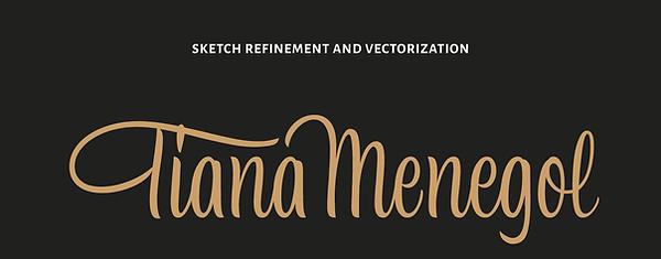 Tiana-Menegol-logo-2021-Behance_06.png