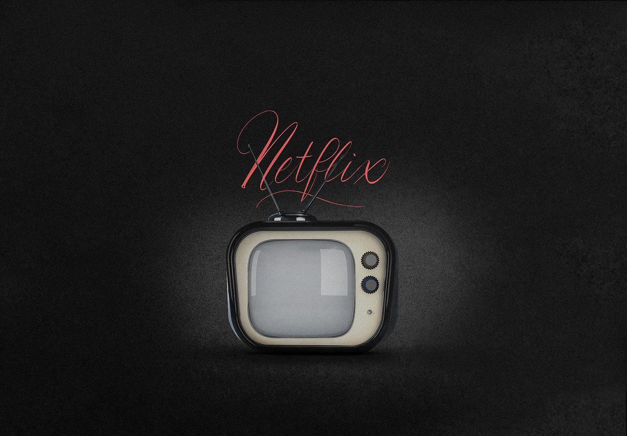 VHS-casa-de-papel-behance_01.jpg