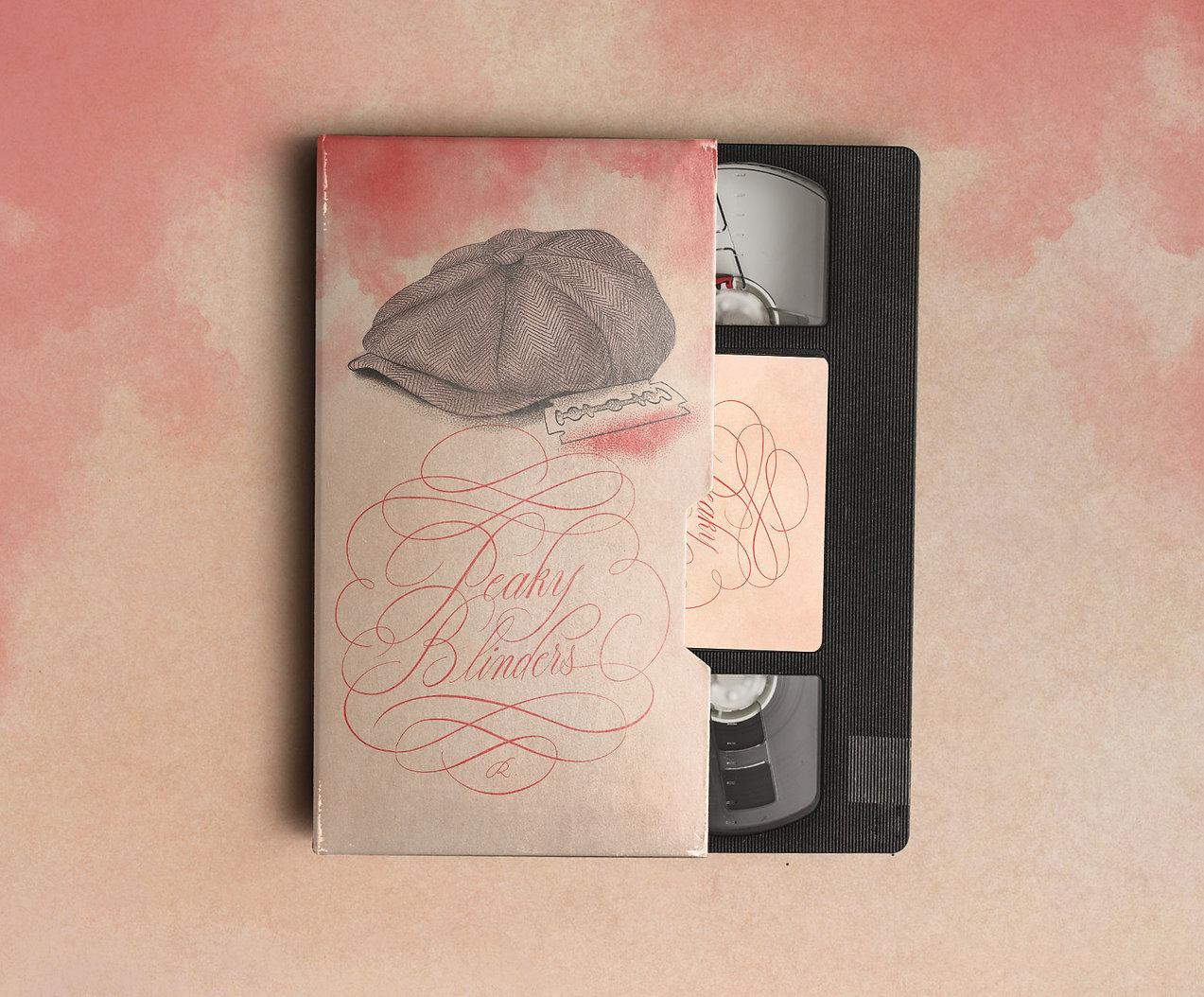 VHS-PEAKY-behance_02.jpg