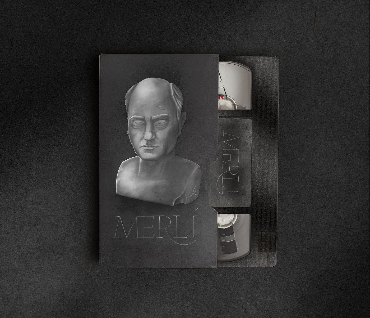 VHS-Merlí-behance_02.jpg