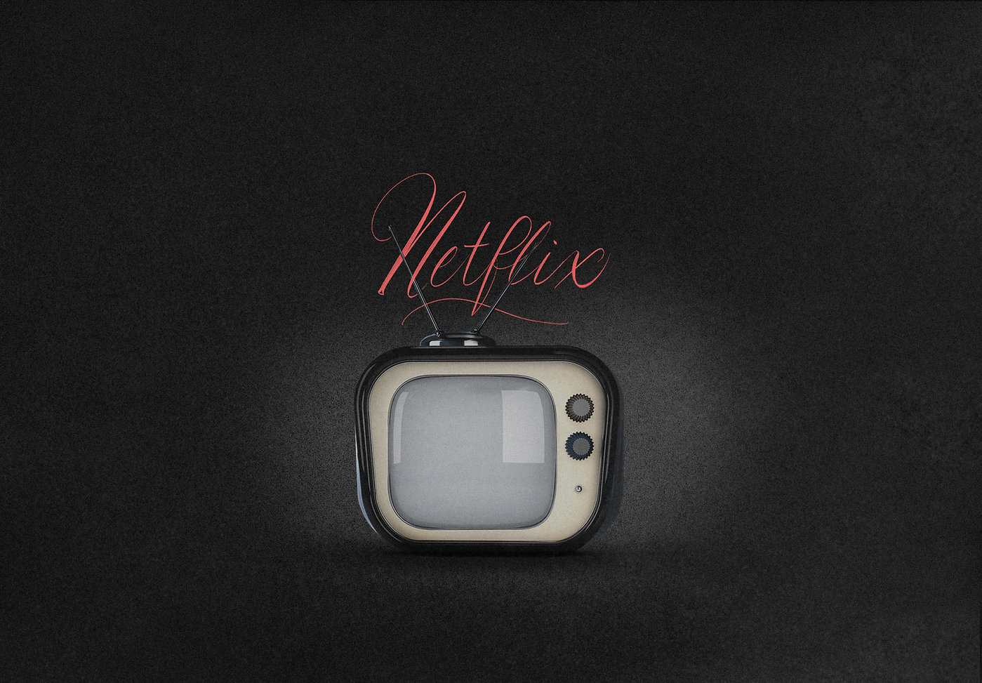 VHS-Merlí-behance_01.jpg