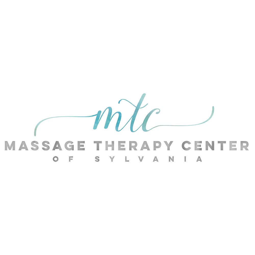 Logo for Massage Therapy Center of Sylvania