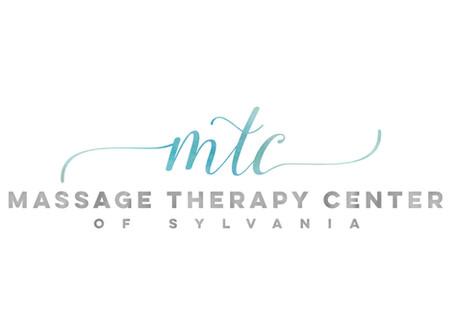 Toledo's Best Therapeutic Massage