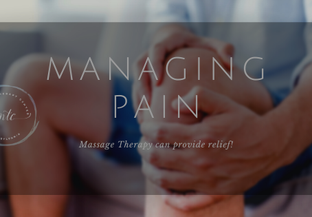 Managing Chronic Pain in Northwest Ohio