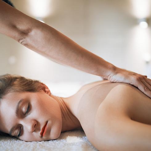 Swedish Massage.png