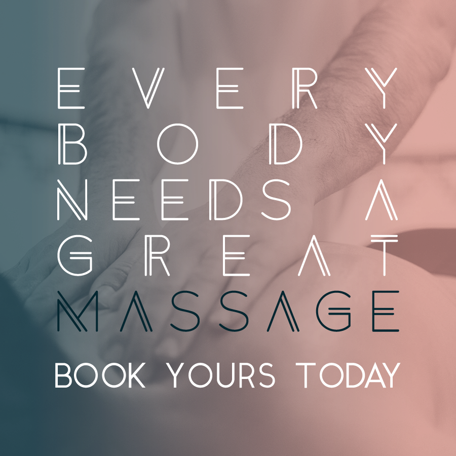 We can help you choose the best gift, the gift of massage at Massage Therapy Center of Sylvania