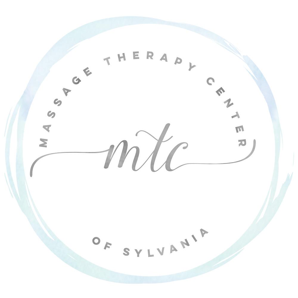 Massage Therapy Center of Sylvania's Circle Logo