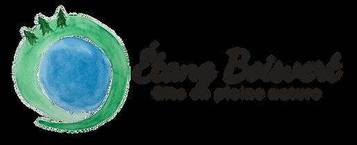 Logo_EtangBoisvert_RGB_Hor_LR.png