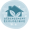 Icone_HebEco_FR.png