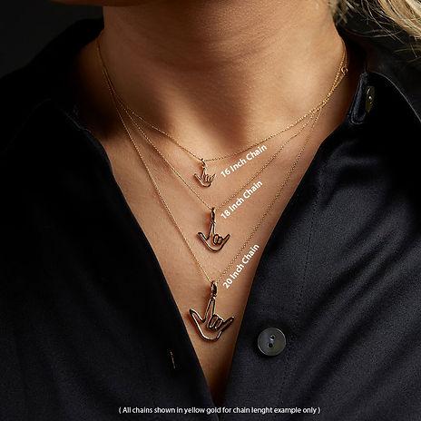 chain size.jpg