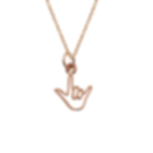 Mini rose Gold 2 (1).png