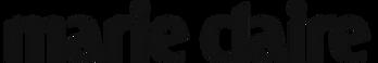 Marie_Claire_logo_wordmark_text-700x117.