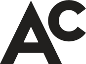 ac logo clear.png