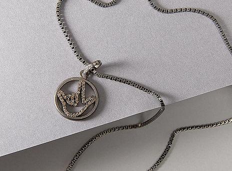 silver luxe 2.jpg