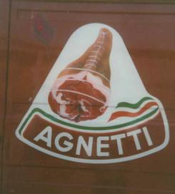 il nostro primo logo