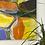 Thumbnail: Nuances. 100x80 cm