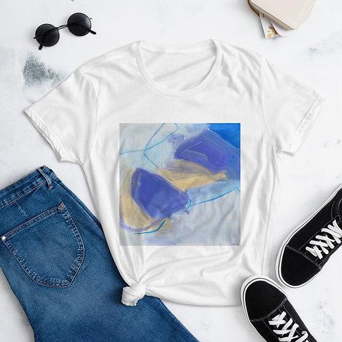 T-shirt Reverie.