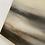 """Thumbnail: """"Atmosphère"""" 80x80 cm"""