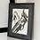 Thumbnail: Nu. Dessin. Encre de chine sur papier. Format 21x29,5cm.